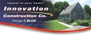 South Shore home improvementcontractor