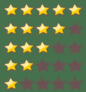 5_star_ratings